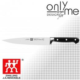 "Нож за месо ZWILLING PROFESSIONAL ""S"" ZW-31020-201-0"