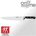"Нож на шефа ZWILLING PROFESSIONAL ""S"" - 26cm"
