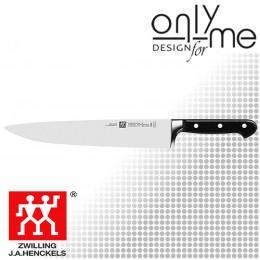 """Нож на шефа ZWILLING PROFESSIONAL """"S"""" ZW-31021-261-0"""