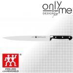 """Универсален кухненски нож ZWILLING PROFESSIONAL """"S"""" - 26cm"""