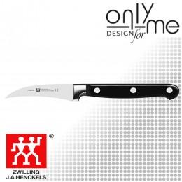 "Нож за белене ZWILLING PROFESSIONAL ""S"" ZW-31020-051-0"