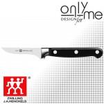 """Нож за зеленчуци ZWILLING PROFESSIONAL """"S"""" - 7cm"""