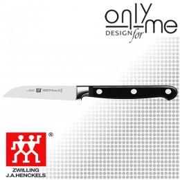 "Нож за зеленчуци ZWILLING PROFESSIONAL ""S"" ZW-31020-091-0"