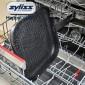 Индукционен грил тиган COOK ZYLISS 980067 - 26х26 см