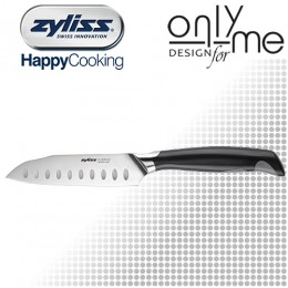 Нож мини Сантоку ZYLISS 920179 - 13 см