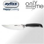 Нож на майстора ZYLISS - 16,5 см