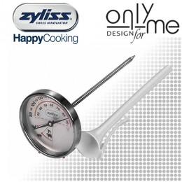 Термометър за месо ZYLISS 25520