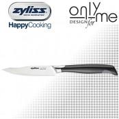 Нож за белене ZYLISS - 9 см