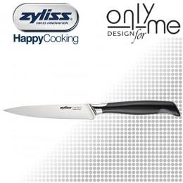 Нож за домати ZYLISS 920175 - 11,5 см