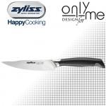Универсален нож ZYLISS - 14 см