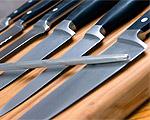 Кухненски ножове