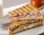 Гофретници, сандвич и донът мейкъри