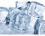 Малки ледогенератори / Хладилни витрини