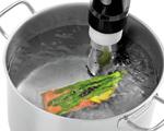 Уреди за Sous-Vide готвене
