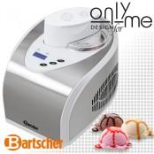Машина за сладолед Bartscher 135002
