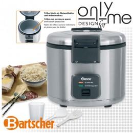 Уред за варене на ориз / Оризовар Bartscher A150513 8 литра до 40 порции