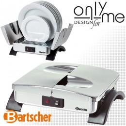 Отоплител за 12 чинии Bartscher A120812