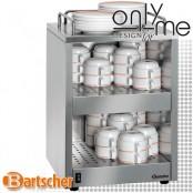 Отоплител за чаши за кафе Bartscher 103068