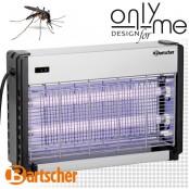 Лампа за насекоми IV-36