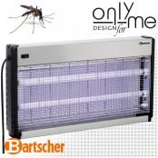 Лампа за насекоми IV-65