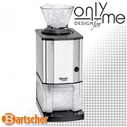 Електрическа ледотрошачка Bartscher 4ICE+ 15 кг/ч