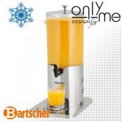 Електрически диспенсър за студени напитки 5L