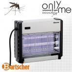Лампа за насекоми IV-22