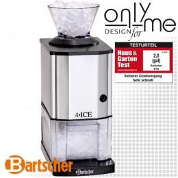 Електрическа ледотрошачка Bartscher 4ICE 15 кг/ч
