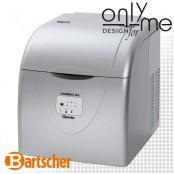 Ледогенератор Compact Ice 18кг/24ч. Bartscher