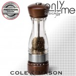 Мелничка за черен пипер Cole & Mason KESWICK - 180mm