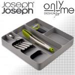 Организатор за чекмедже Joseph Joseph 85127