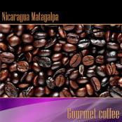 Гурме кафе Nicaragua Matagalpa 250г.