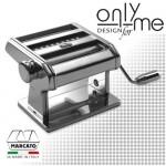 Ръчна машина за прясна паста MARCATO AMPIA 150 CLASSIC