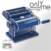 Ръчна машина за прясна паста MARCATO ATLAS 150 BLU